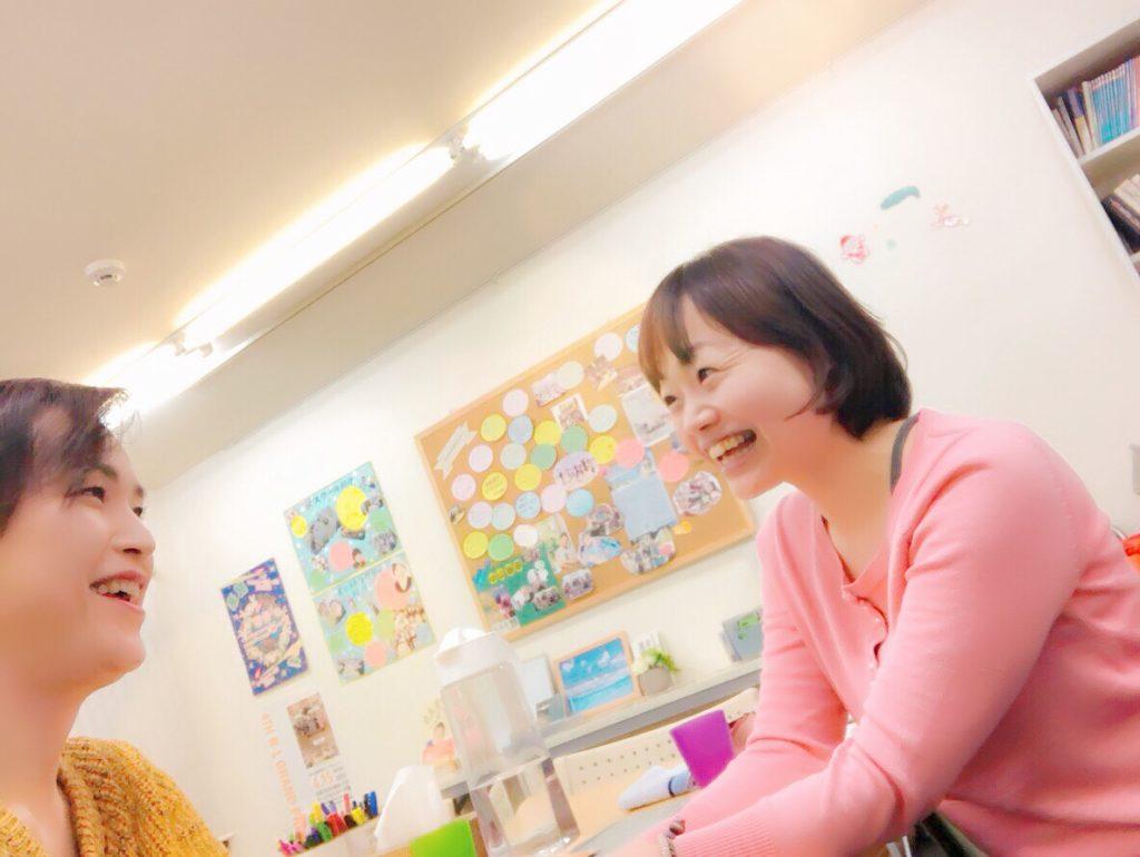 留学体験で英語が話せるようになる!成功の秘訣