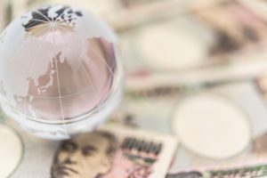 留学体験での費用、成功のポイント